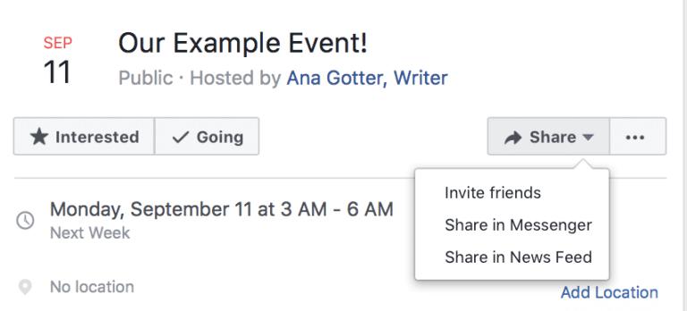 inviter-amis-facebook-evenement-agorapulse