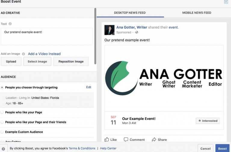aperçu-facebook-ads-evenement-facebook-agorapulse