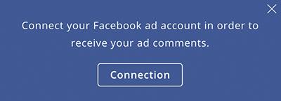commentaires publicités facebook