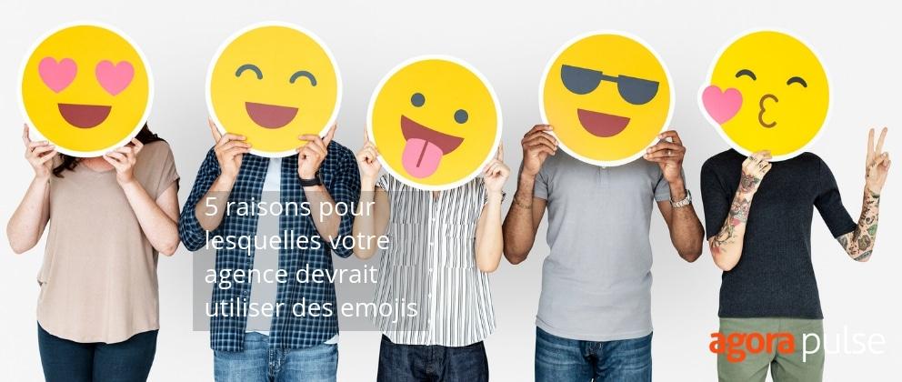 emojis facebook instagram