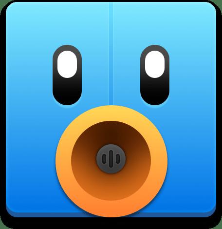 tweetdeck alternative tweetbot