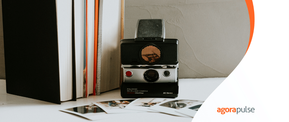 outils créer éditer images réseaux sociaux