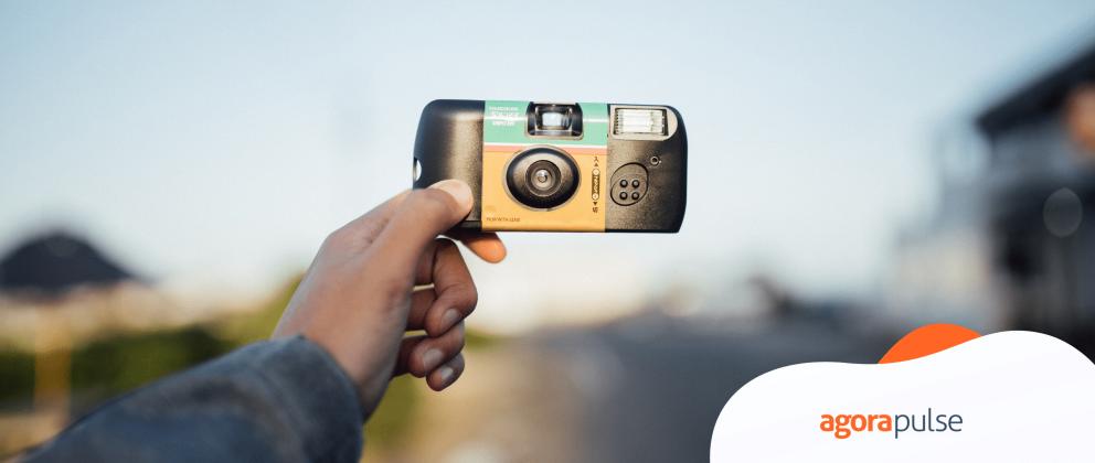 le guide du marketing sur instagram : tout savoir sur ce réseau social