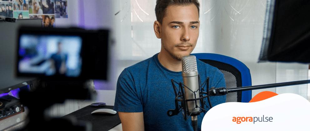 YouTube : le guide complet pour faire décoller votre chaîne
