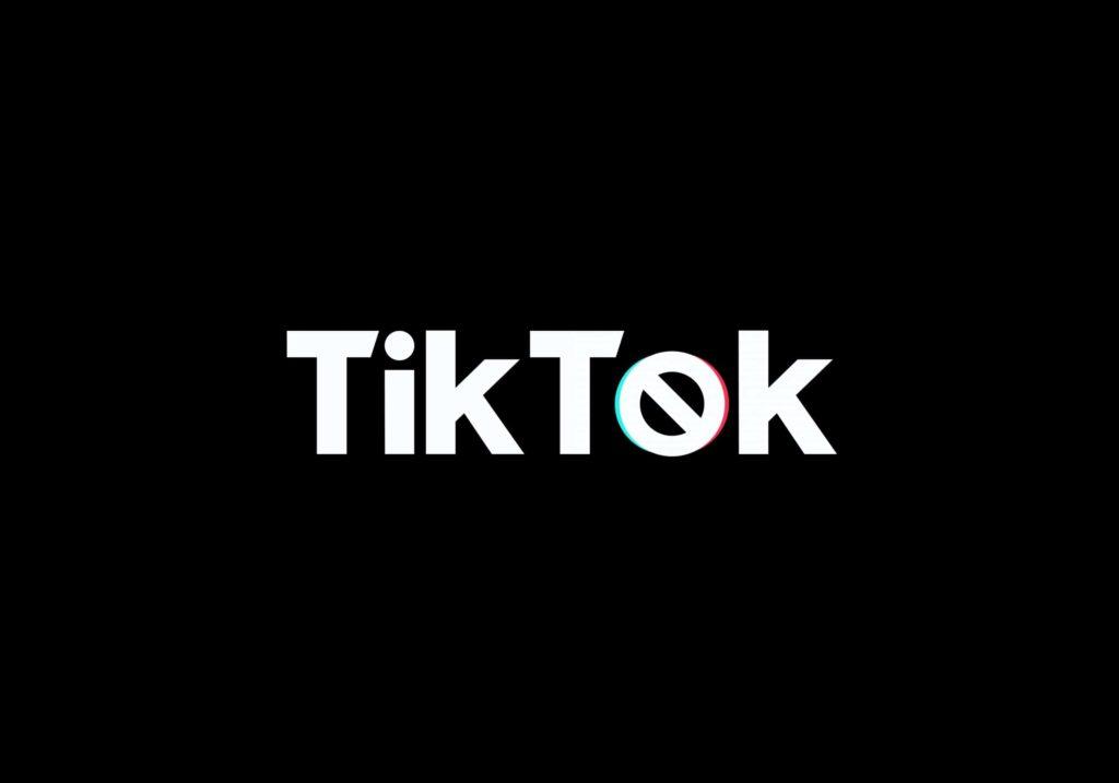TikTok sera-t-il banni des Etats-Unis ?