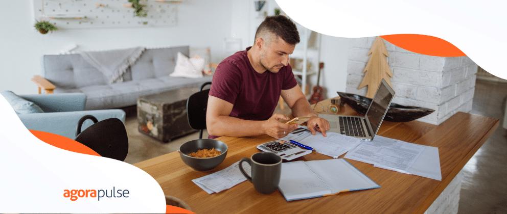 comment facturer ses prestations de cm freelance