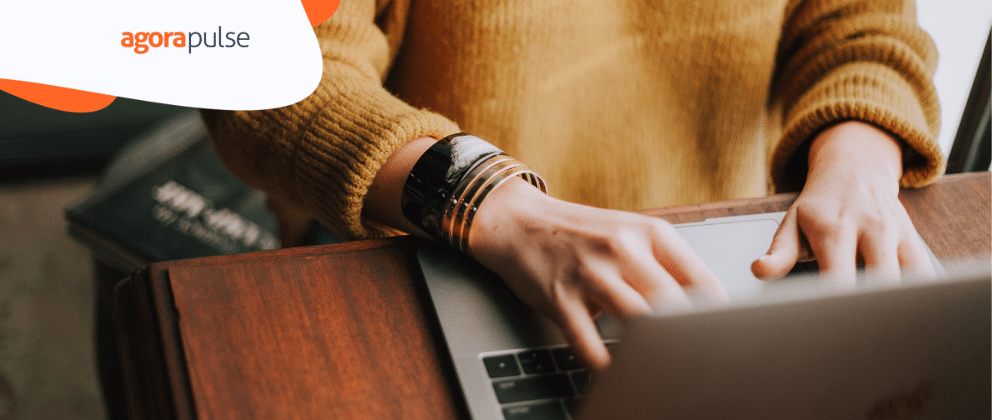 comment créer une profil linkedin pour se démarquer ?