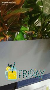 3-snapchat-meilleures-pratiques-agorapulse