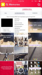 5-snapchat-meilleures-pratiques-agorapulse