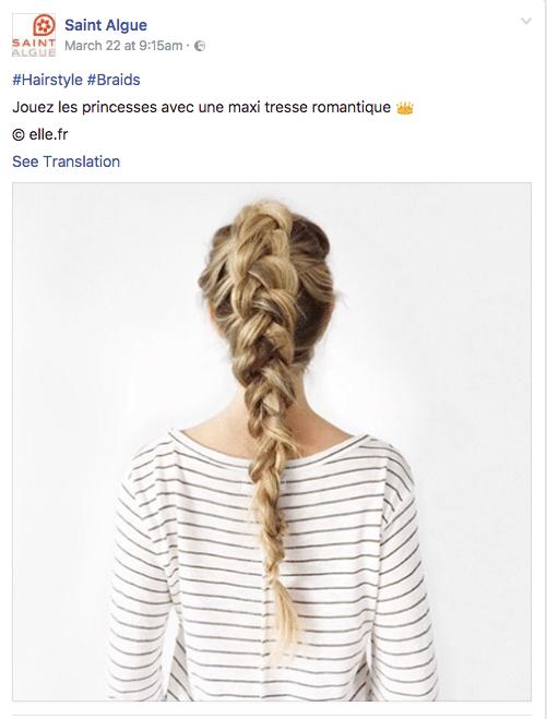 Saint-Algue-Facebook