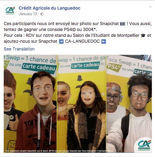 Credit-agricole-languedoc-facebook
