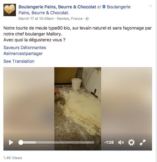 boulangerie-pains-beurre-et-chocolat-facebook