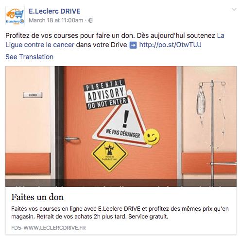 eleclerc-drive-facebook