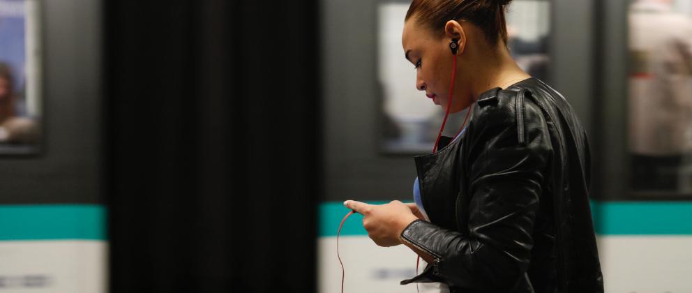 l'audio social, nouvelle voix pour les marques