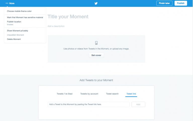 twitter-moments-agorapulse