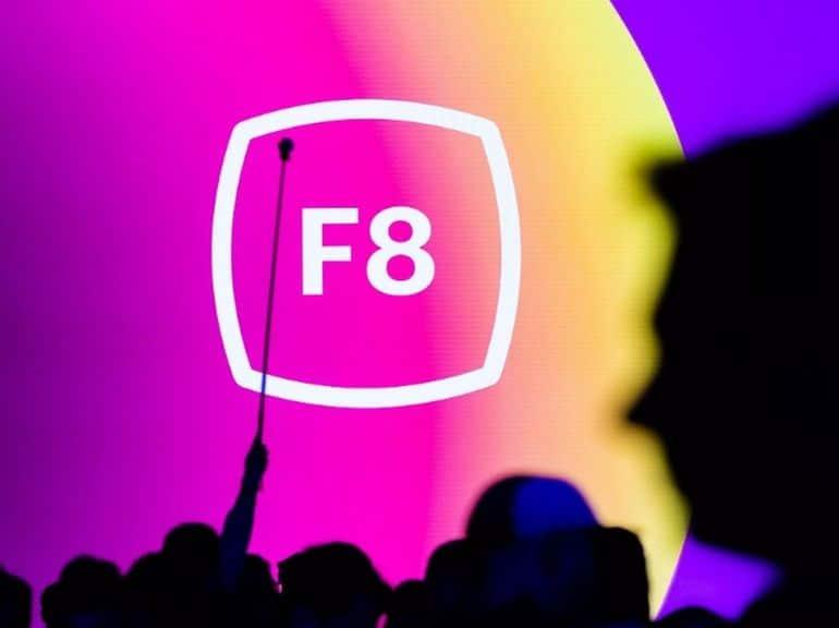 F8 : Instagram annonce ouvrir son API Messenger pour gérer les DM instagram