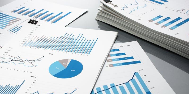 les statistiques social media à suivre pour créer un reporting