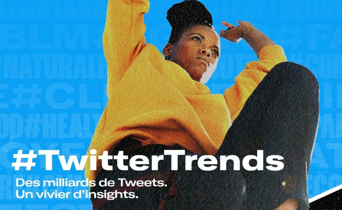 Etude Twitter Trends 2021