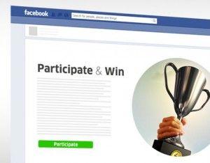 Facebook-contest-app1-300x234