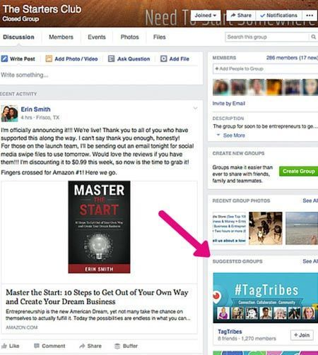10-reasons-to-create-a-facebook-group