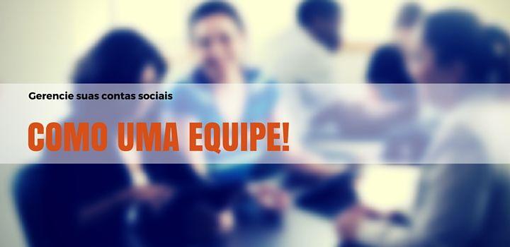PT-manage-social-accounts-as-a-team