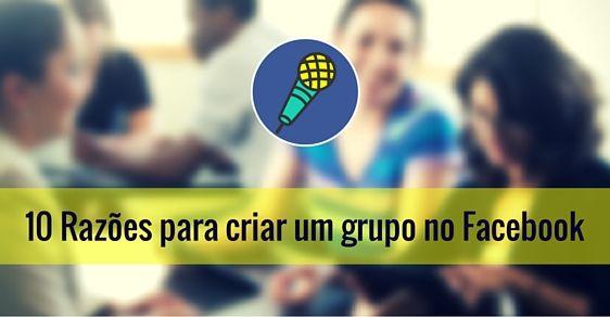 grupos-no-facebook