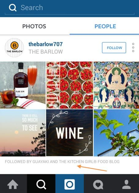 instagram-explore-discover-new-people-context
