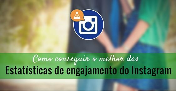 pt-engajamento-instagram (2)
