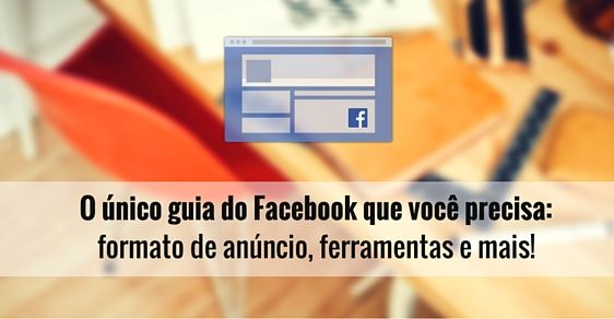 pt-facebook-guide-ads-size-tools-3