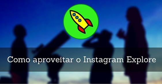 pt-instagram-explore-2