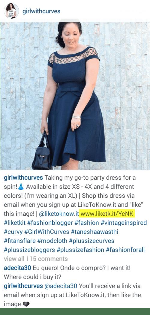 blogger-instagram-sale-liketoknowit
