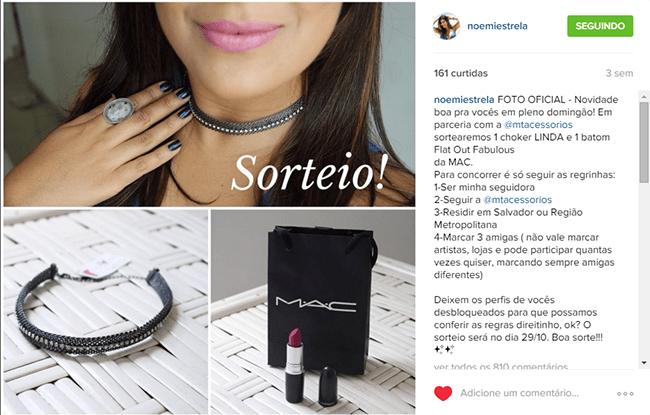 sorteio-blogger