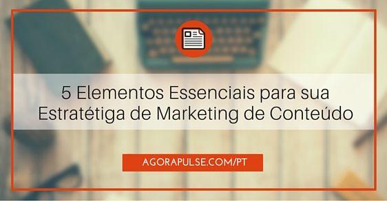 Estratétiga-Marketing-de-Conteúdo-PT