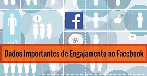 pt-engajamento-no-facebook (1)