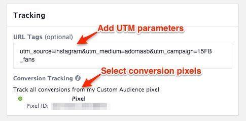 Enter-URL-Tags