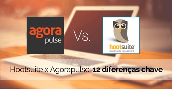 Agorapulse-x-hootsuite-12-diferencas-chave