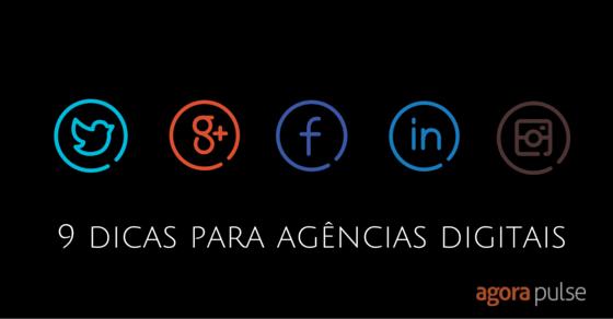 (PT) 9-dicas-para-agencias-digitais