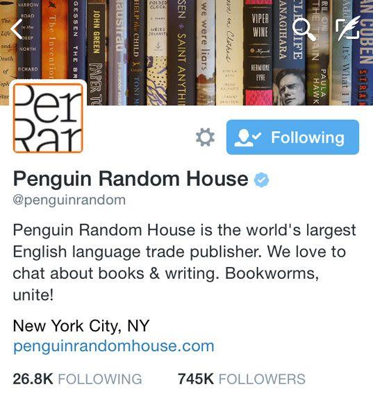 bio-do-penguine-random-house
