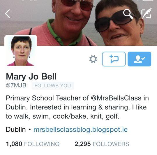 perfil-de-Mary-Jo-Bell