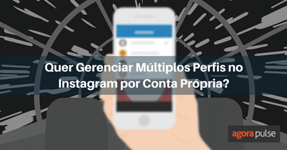 pt-gerencie-multiplos-perfis-no-instagram