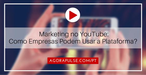 Marketing-no-YouTube-como-empresas-podem-usar-a-plataforma-guest-post