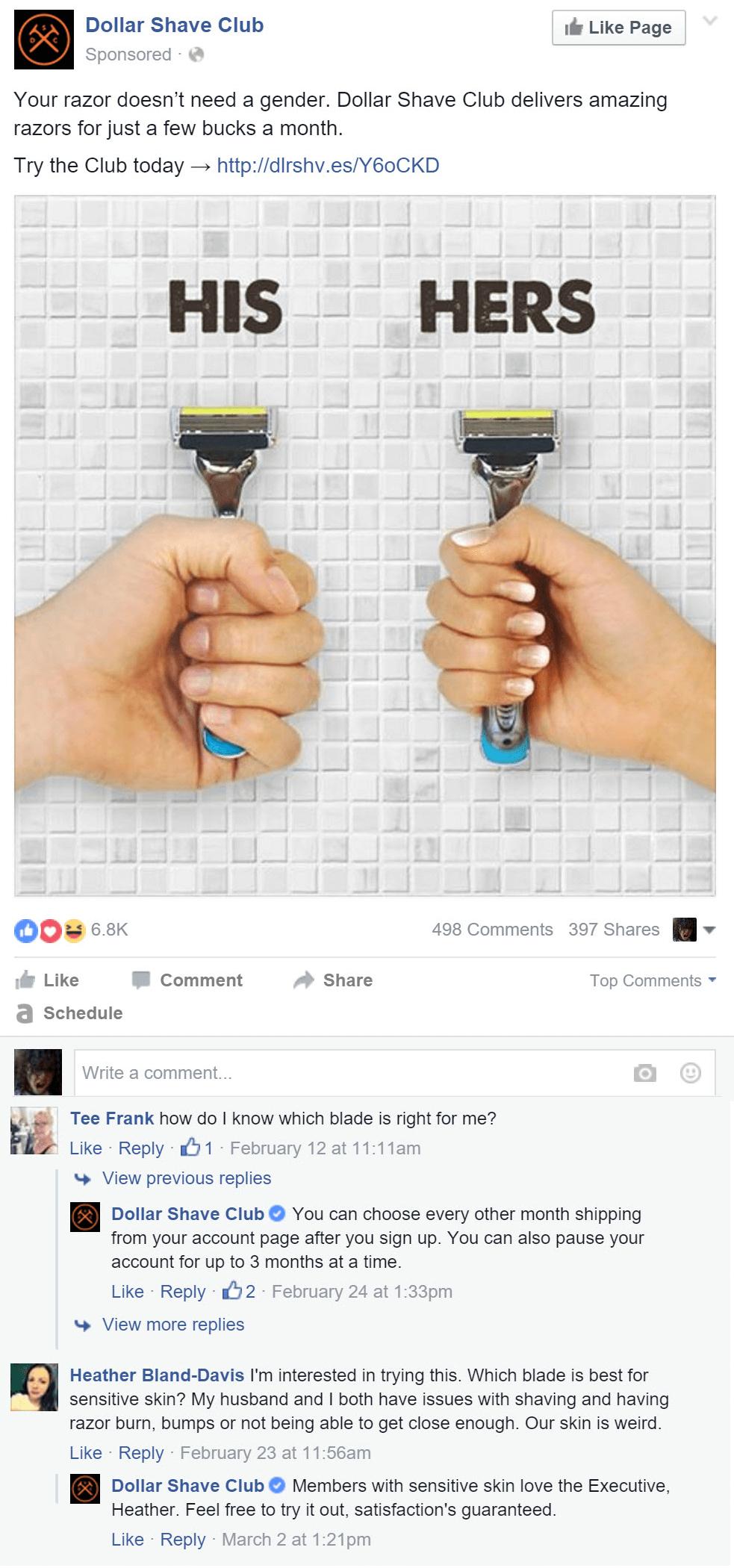 full-dollar-shave