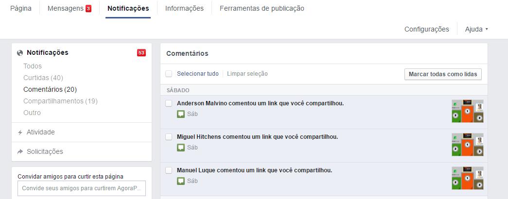 notificacao-fb