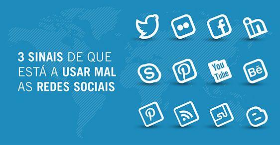3-sinais-esta-usar-mal-redes-sociais