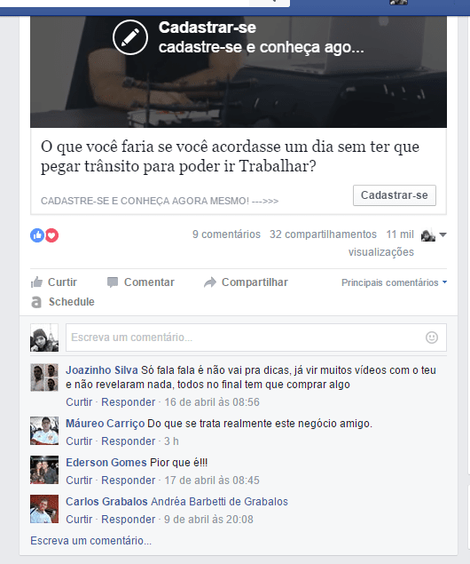 anúncio-fb