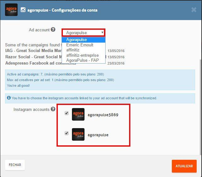 anuncio-instagram-configurar