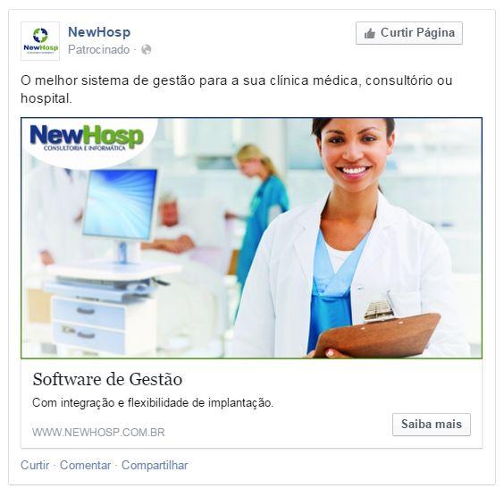 exemplo-anuncio-facebook-ads