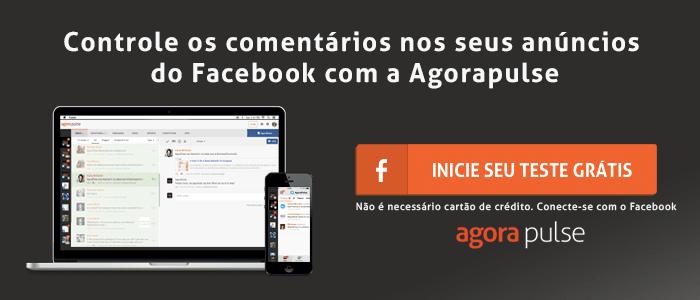 pt-cta-facebook-ads