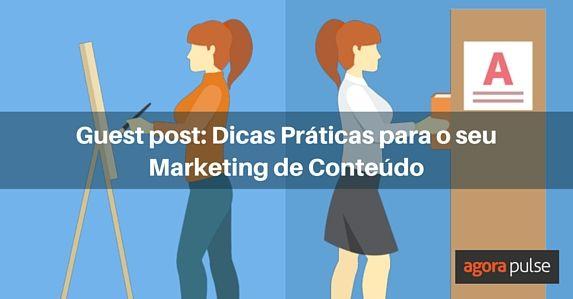 dicas-praticas-para-o-seu-marketing-de-conteudo-pt