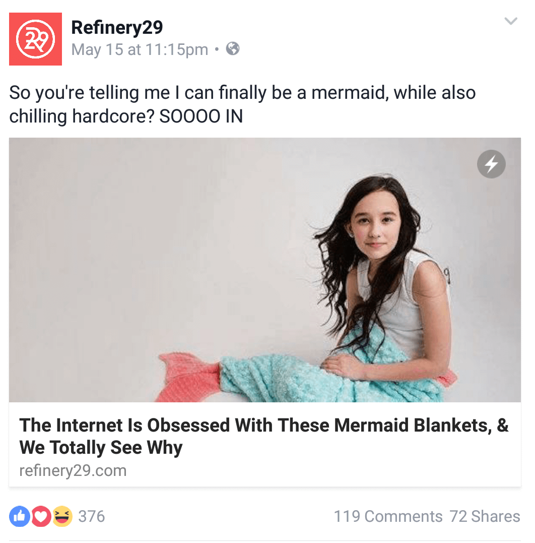 refinery29-facebook-instant-article